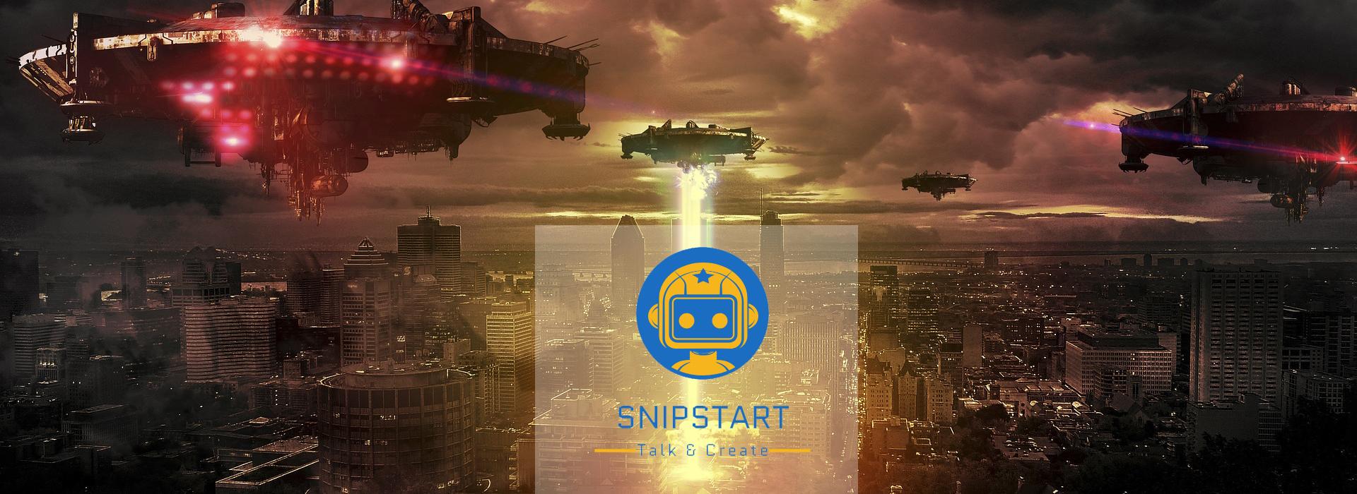 SnipStart